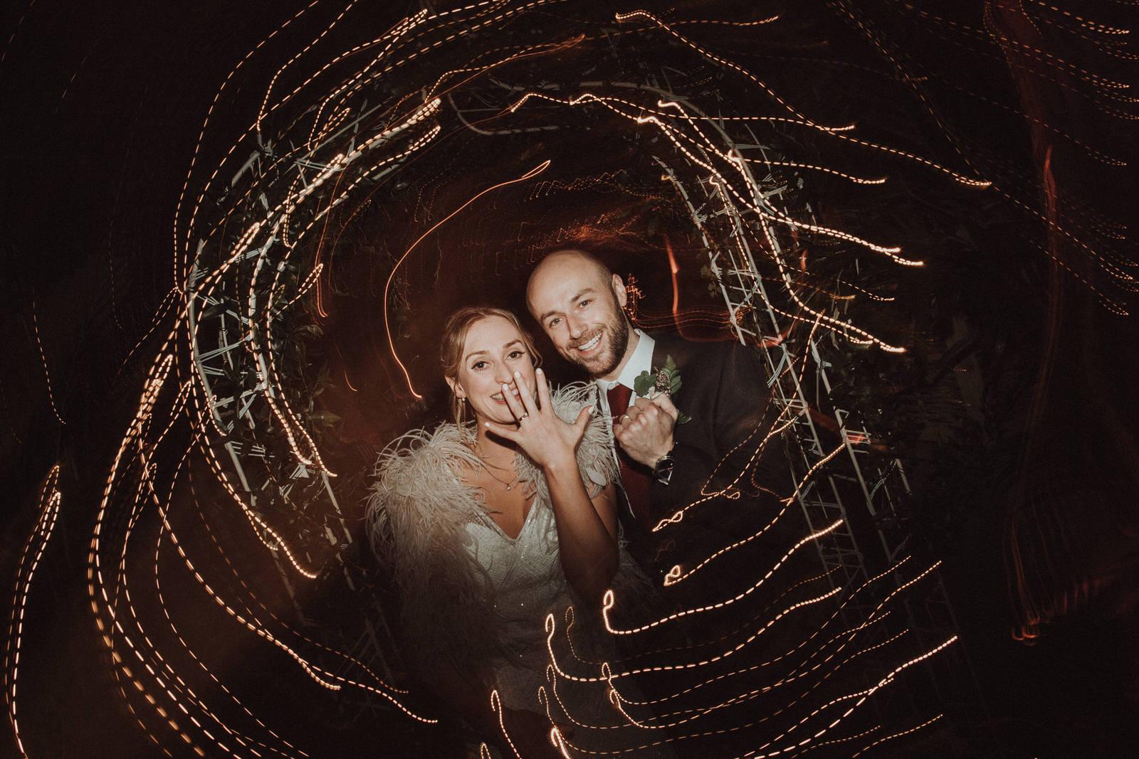 Portfolio - Wedding Photography Ireland 201
