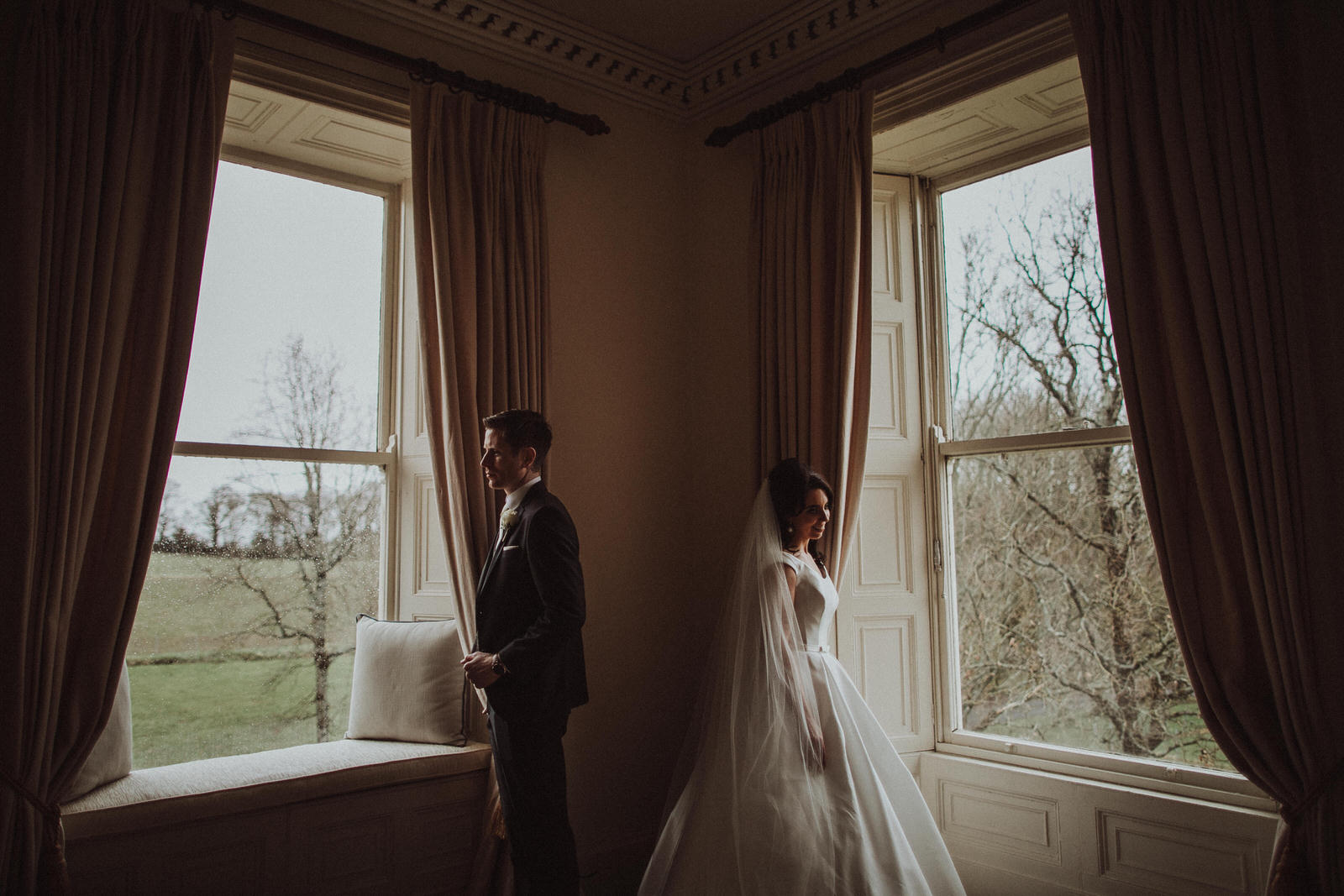 Portfolio - Wedding Photography Ireland 124