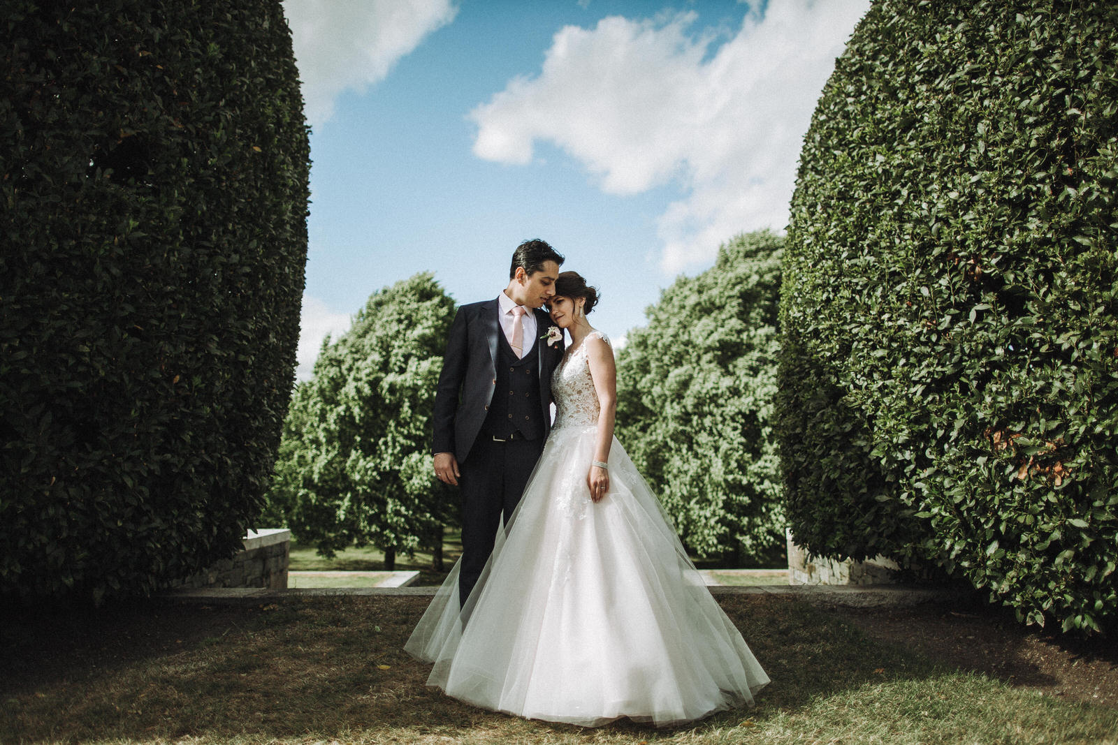 Portfolio - Wedding Photography Ireland 134