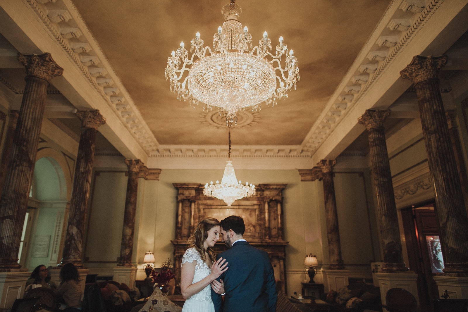 Portfolio - Wedding Photography Ireland 79