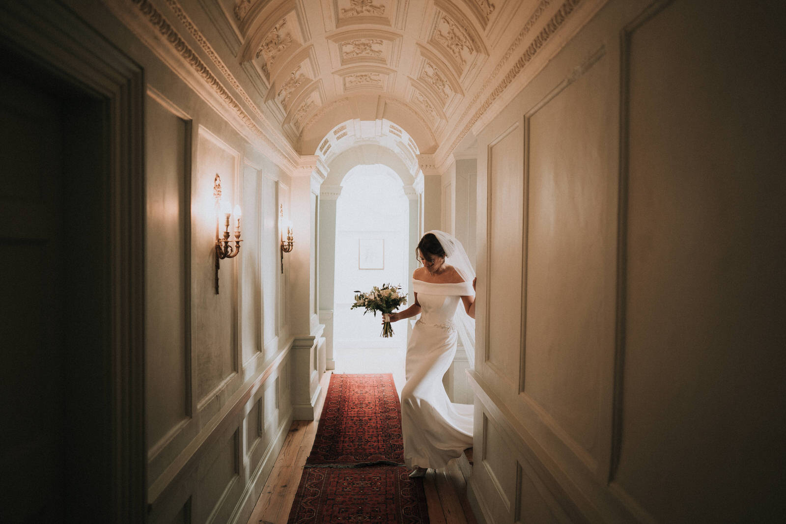 Portfolio - Wedding Photography Ireland 150