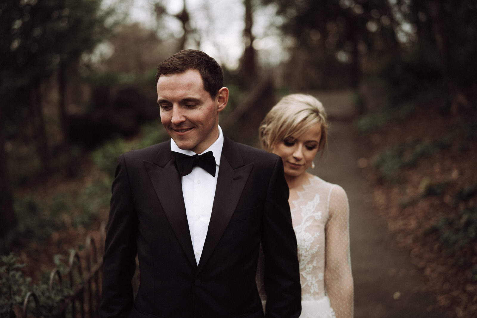 Portfolio - Wedding Photography Ireland 97