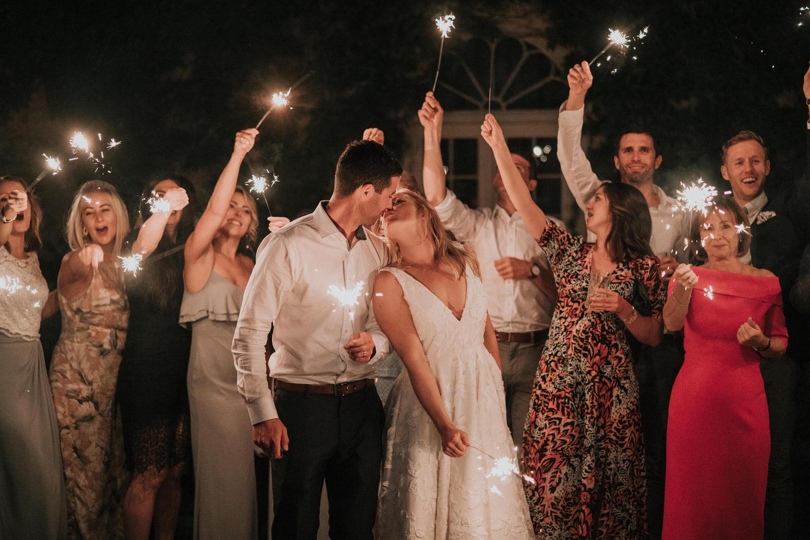 Portfolio - Wedding Photography Ireland 140