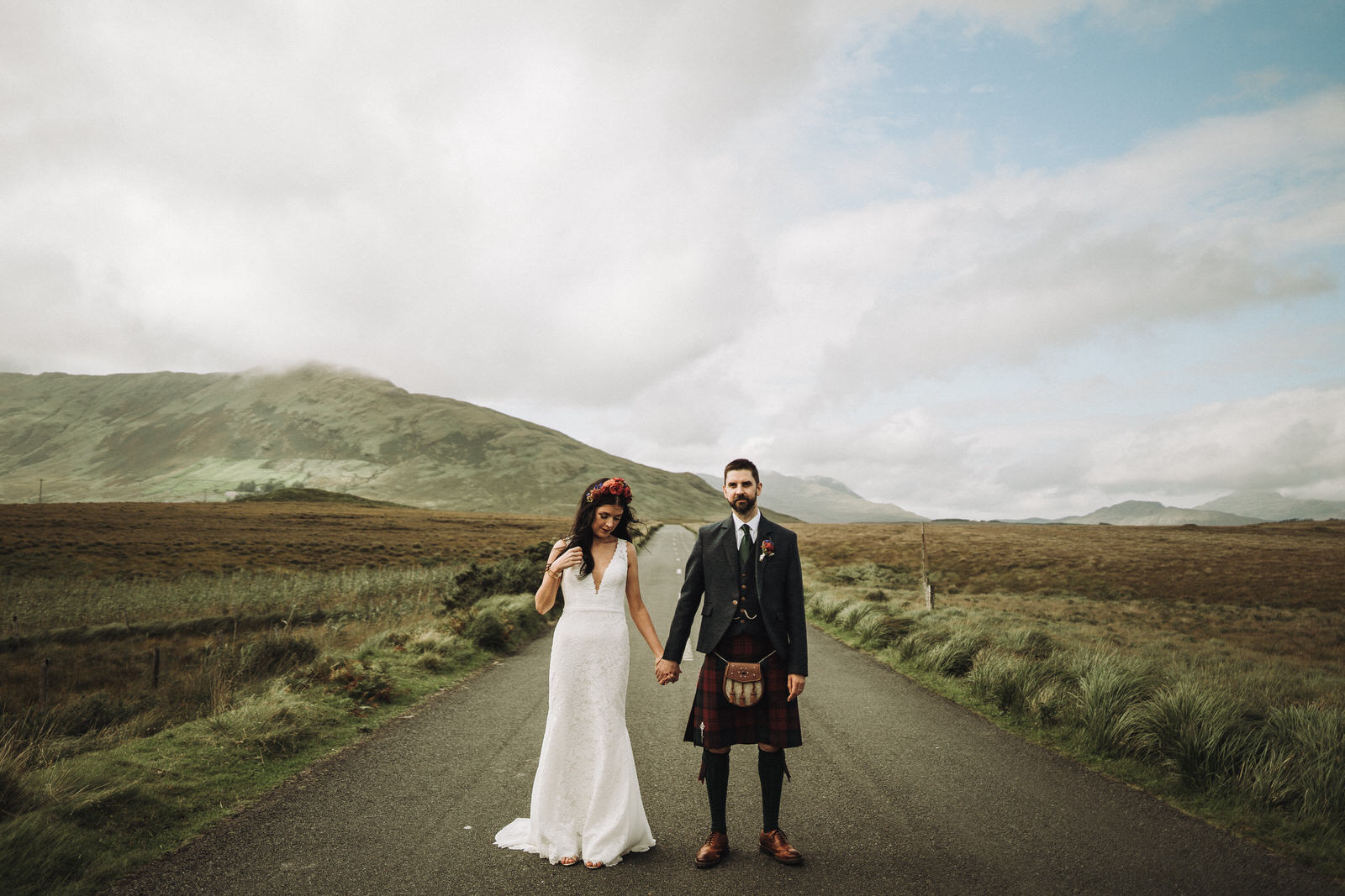 Portfolio - Wedding Photography Ireland 49