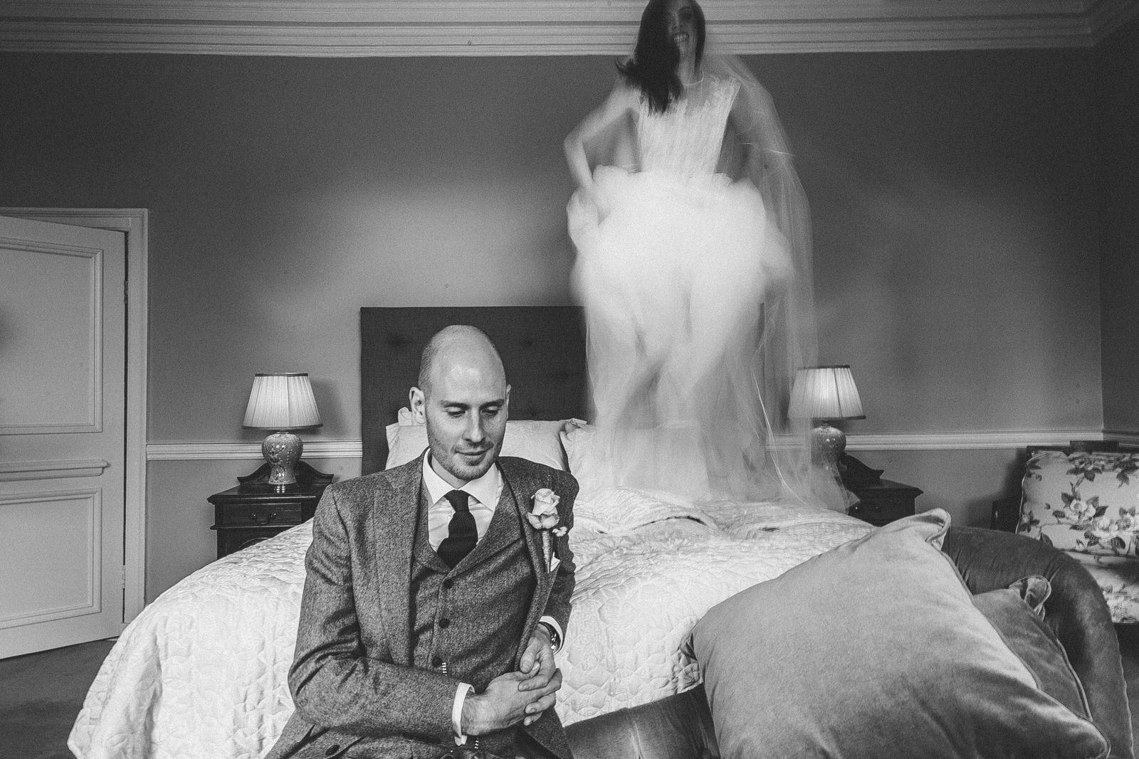 Portfolio - Wedding Photography Ireland 71