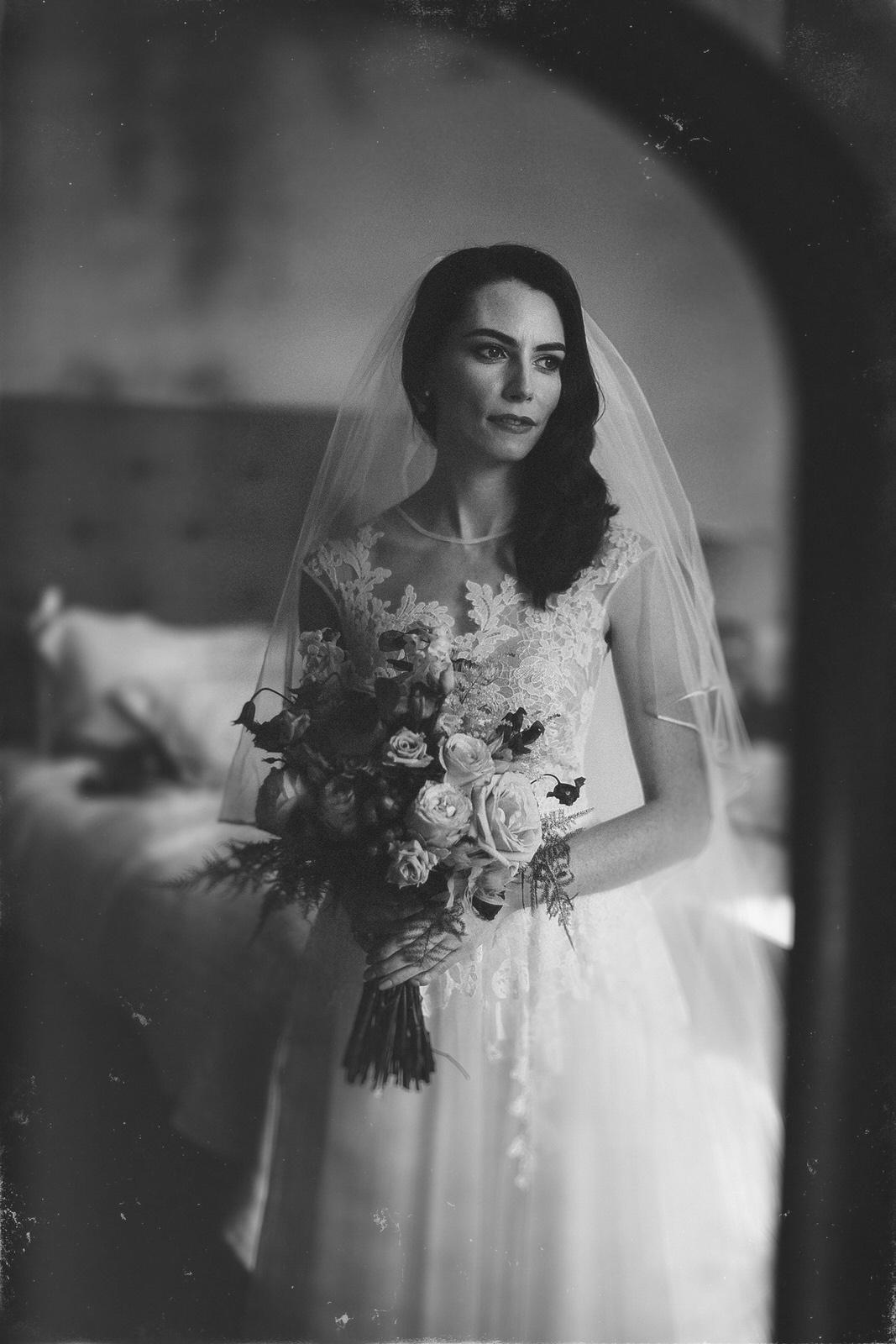 Portfolio - Wedding Photography Ireland 152