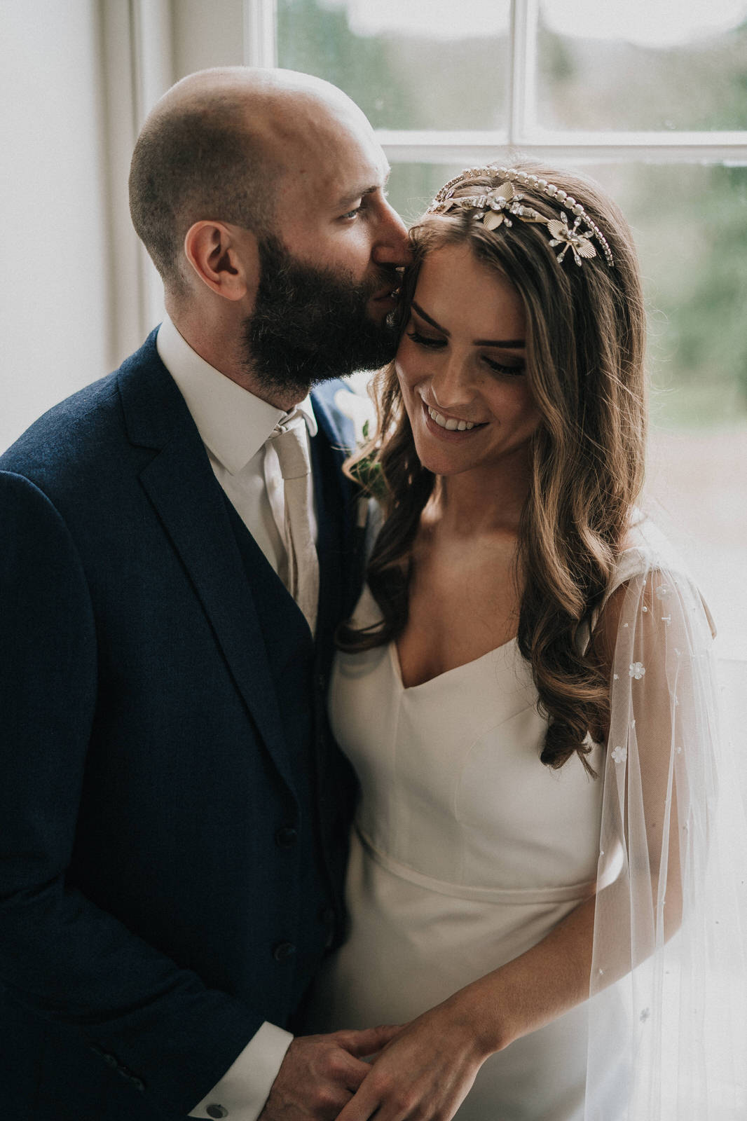 Portfolio - Wedding Photography Ireland 179