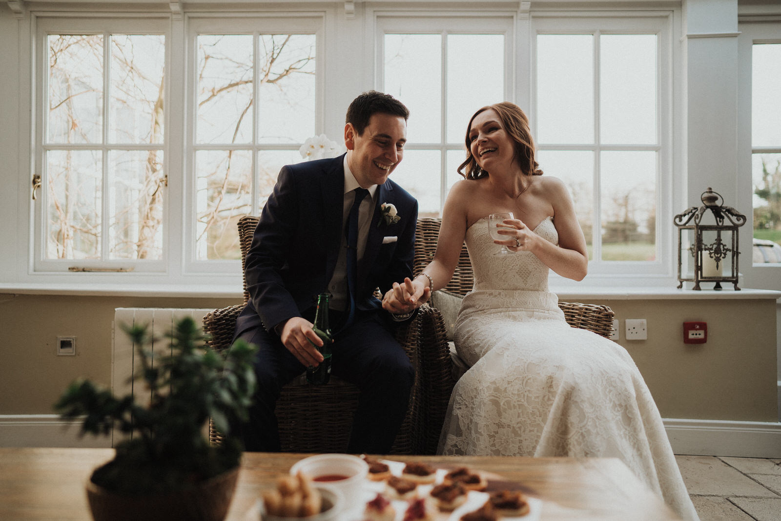 Portfolio - Wedding Photography Ireland 77