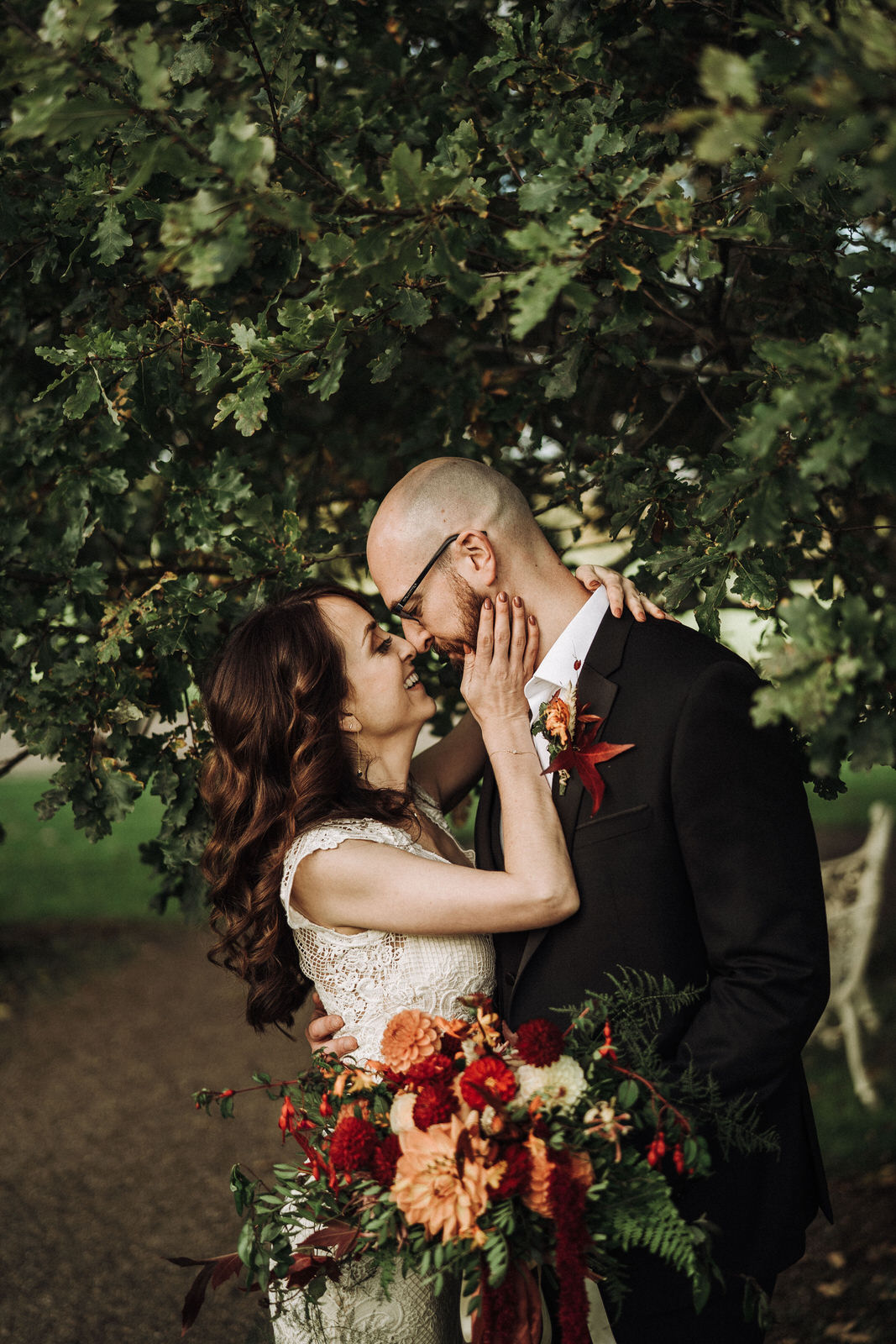 Portfolio - Wedding Photography Ireland 13