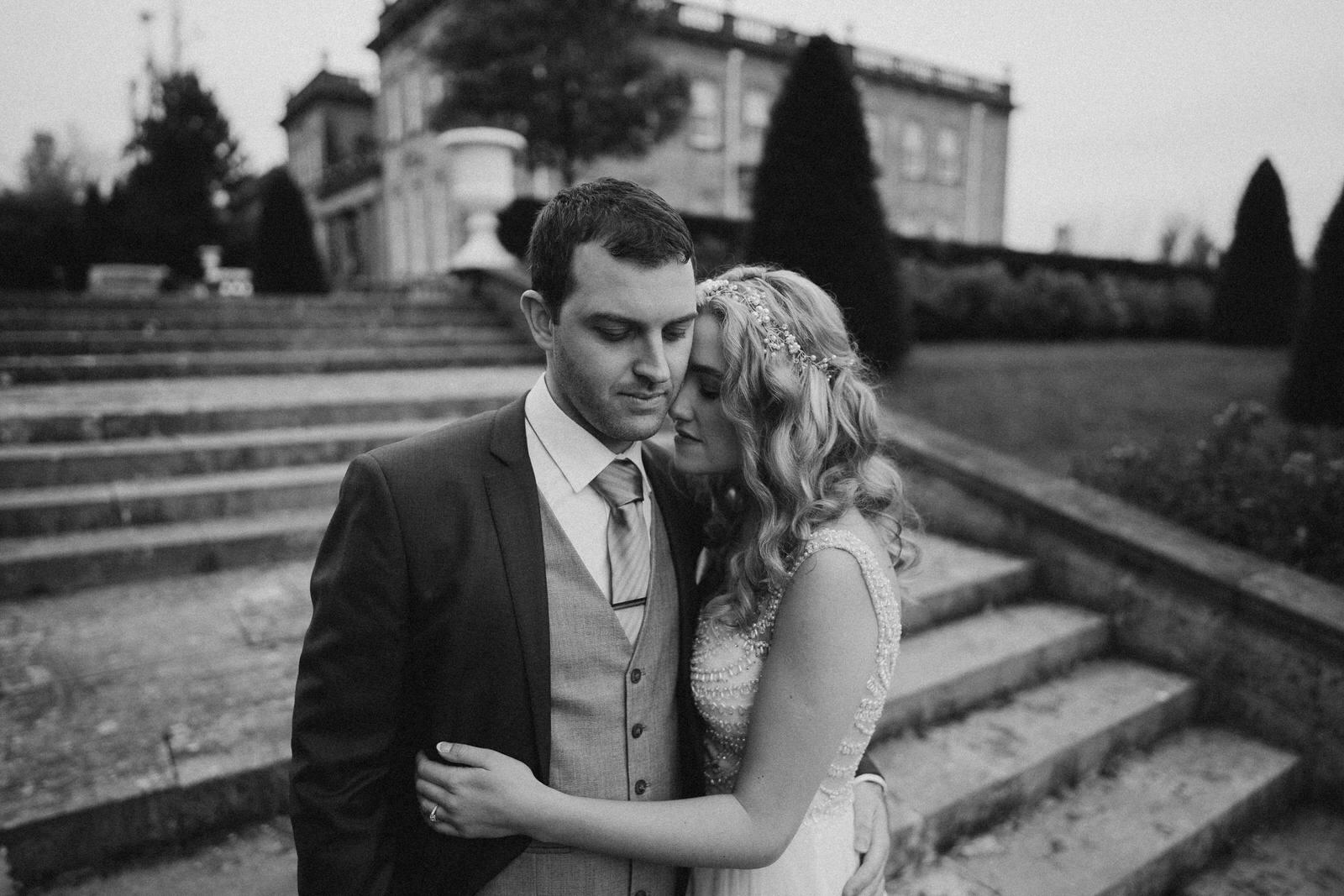 Portfolio - Wedding Photography Ireland 137