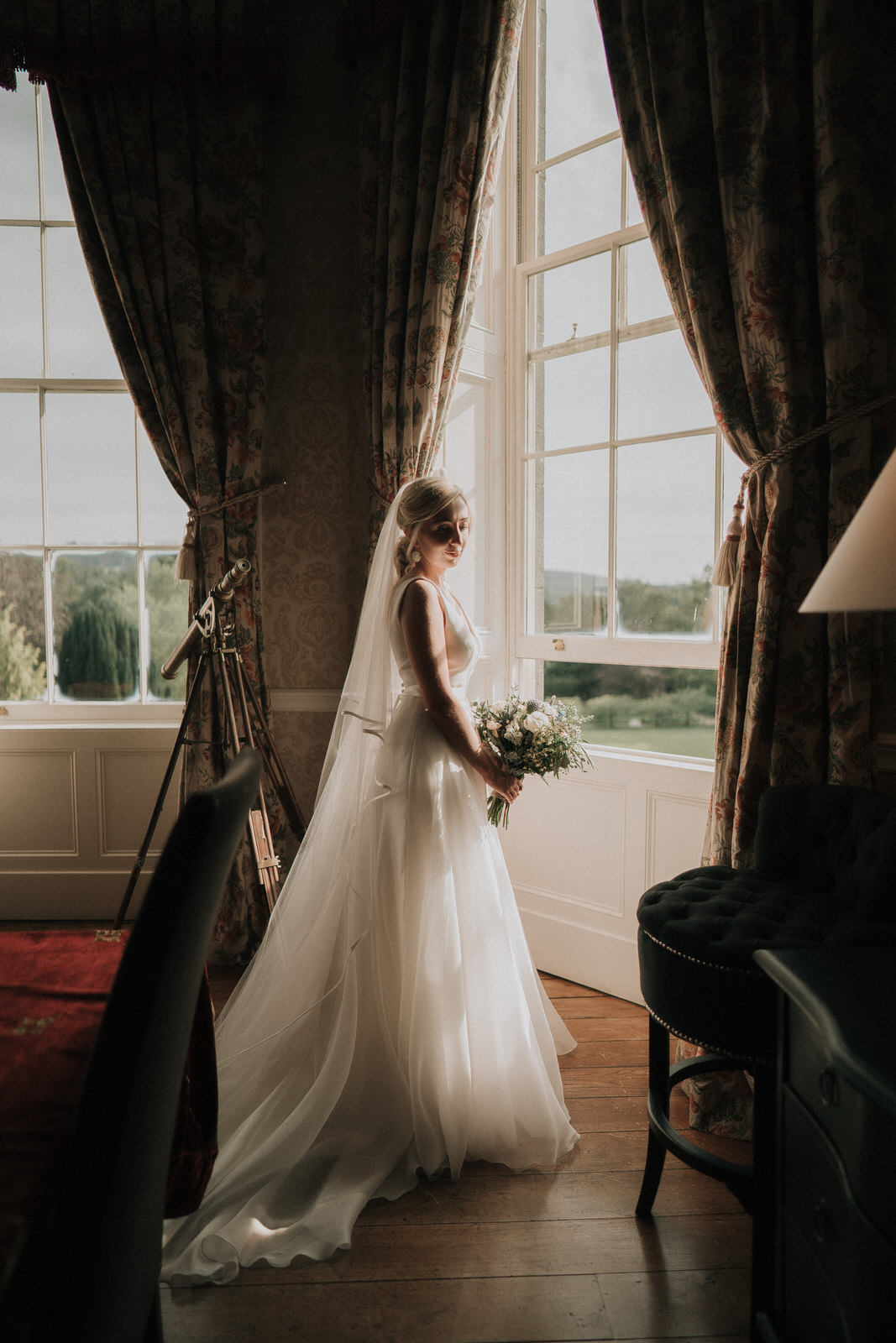 Portfolio - Wedding Photography Ireland 67