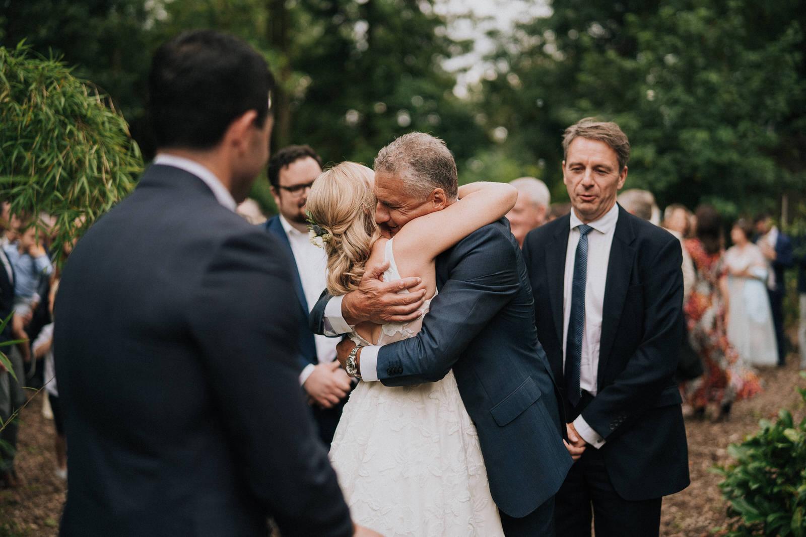 Portfolio - Wedding Photography Ireland 160