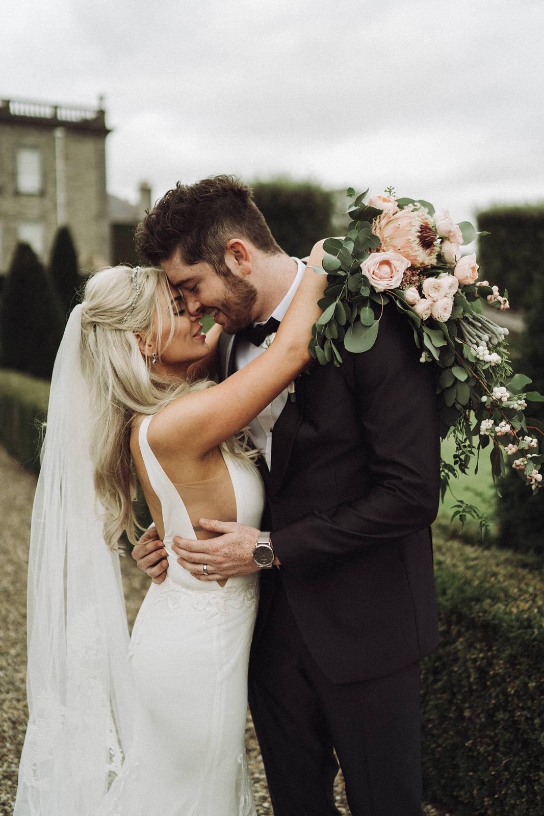 Portfolio - Wedding Photography Ireland 176