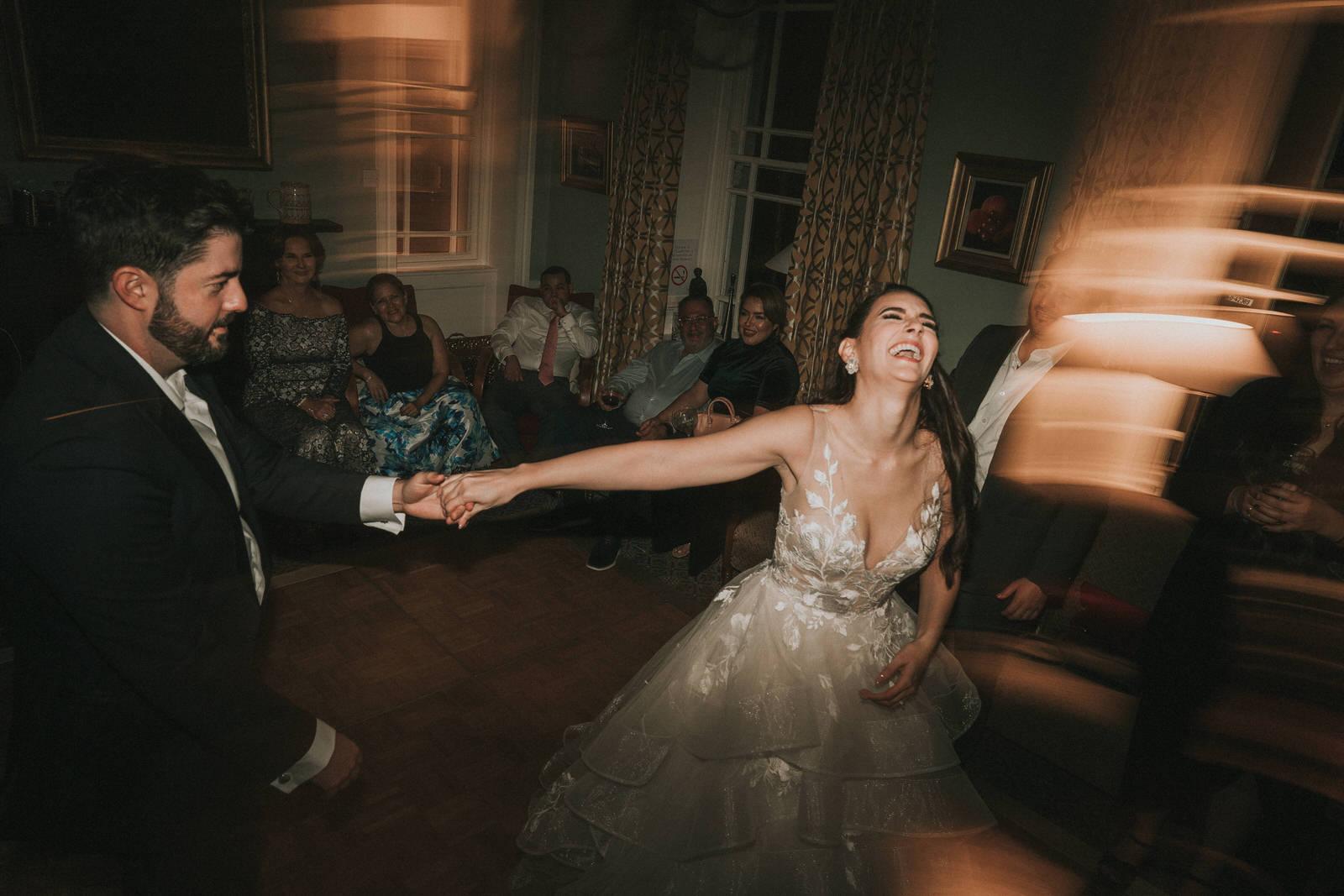 Portfolio - Wedding Photography Ireland 107