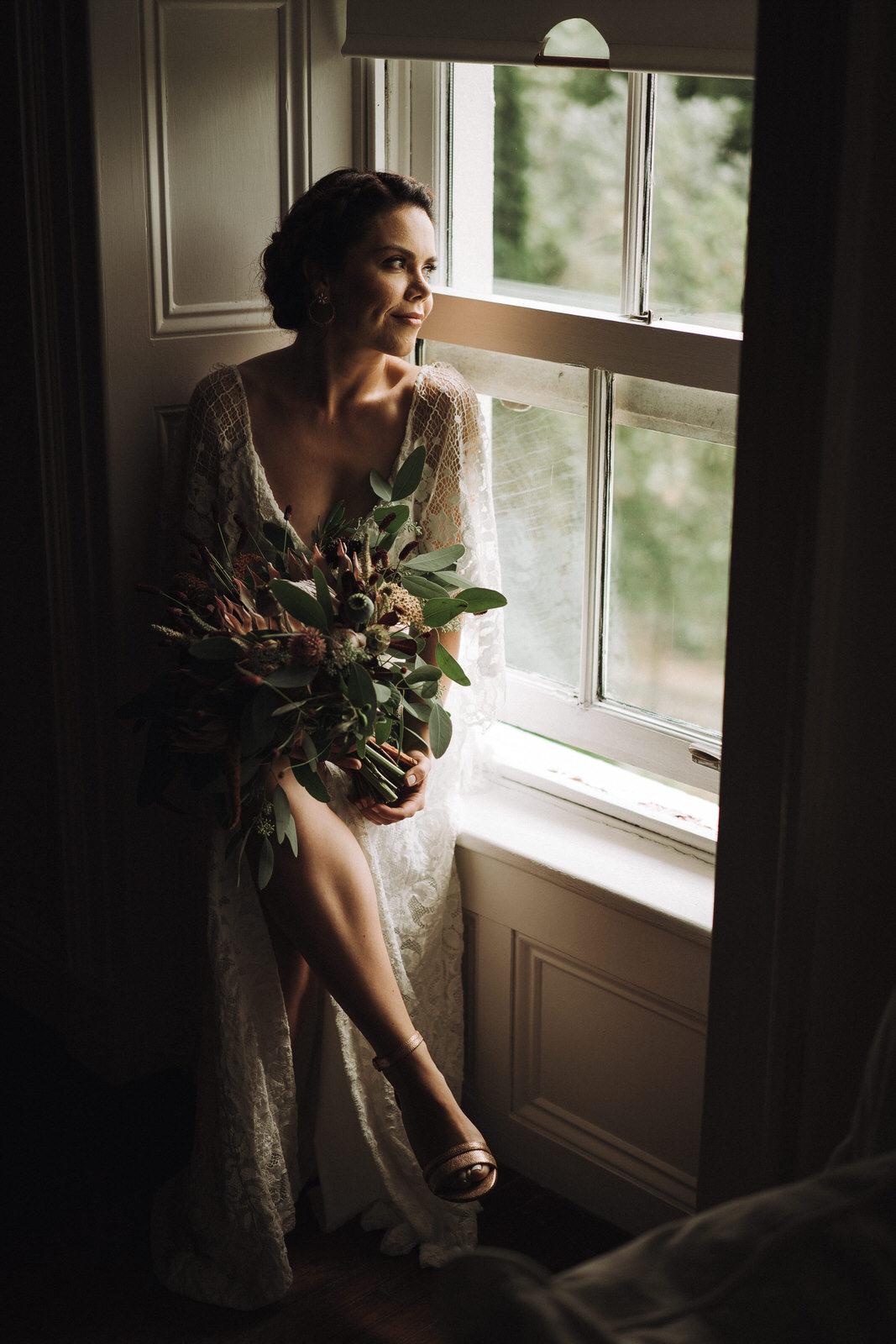 Portfolio - Wedding Photography Ireland 34