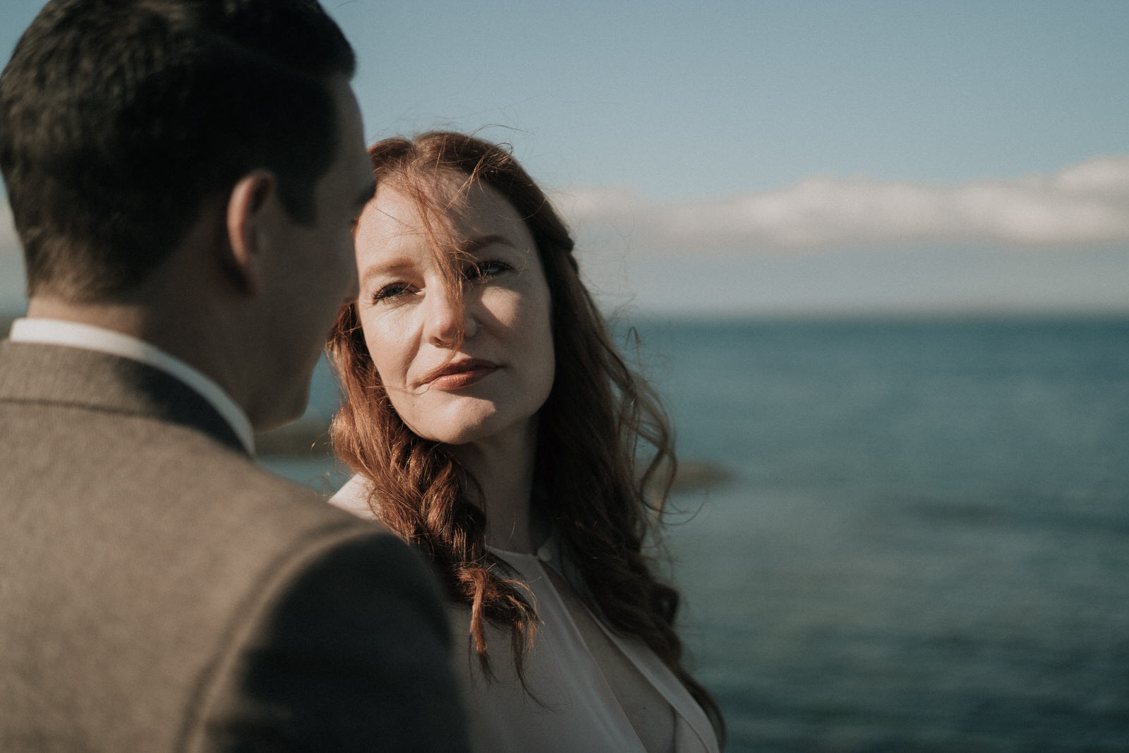 Portfolio - Wedding Photography Ireland 52