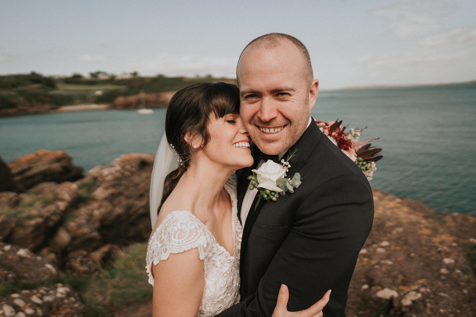 Portfolio - Wedding Photography Ireland 54