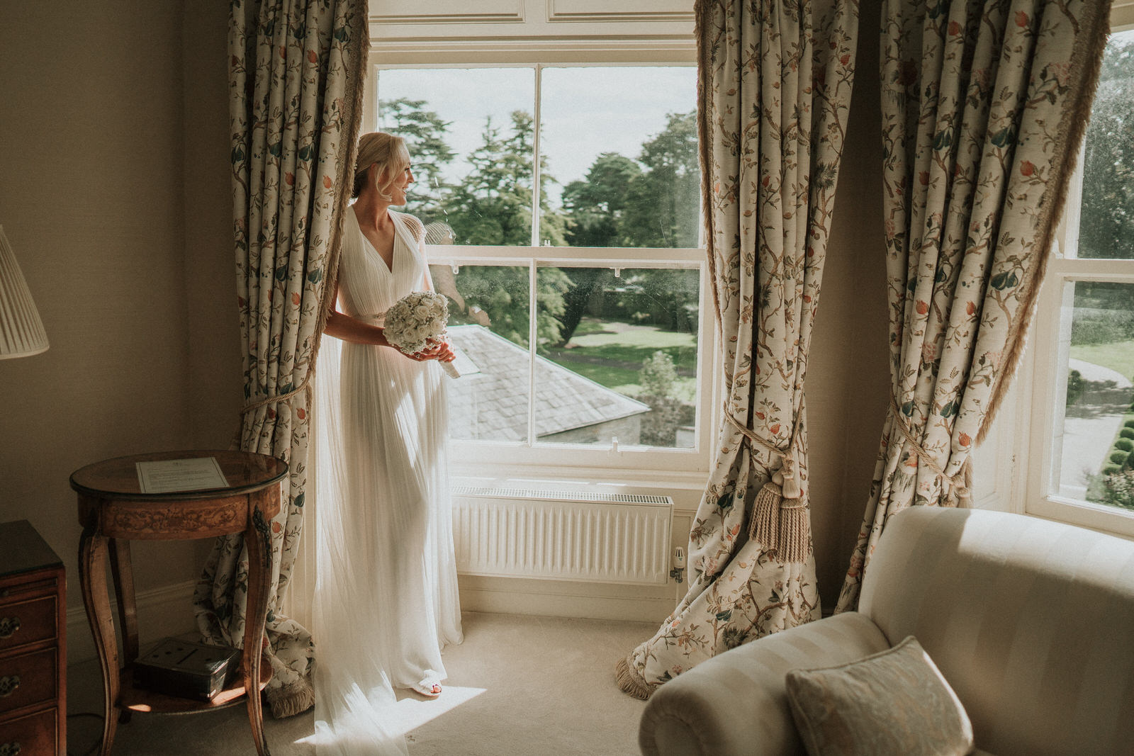 Portfolio - Wedding Photography Ireland 197