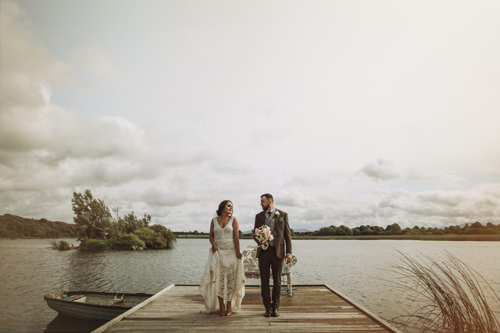 Portfolio - Wedding Photography Ireland 159