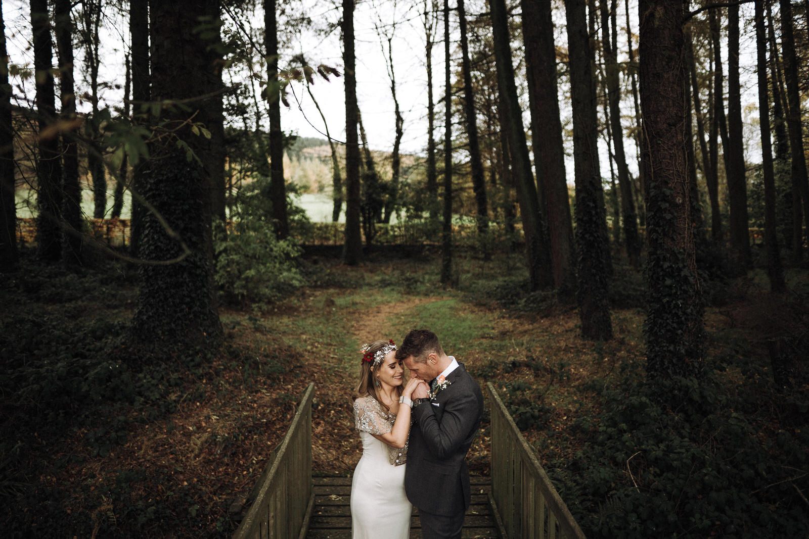 Portfolio - Wedding Photography Ireland 28