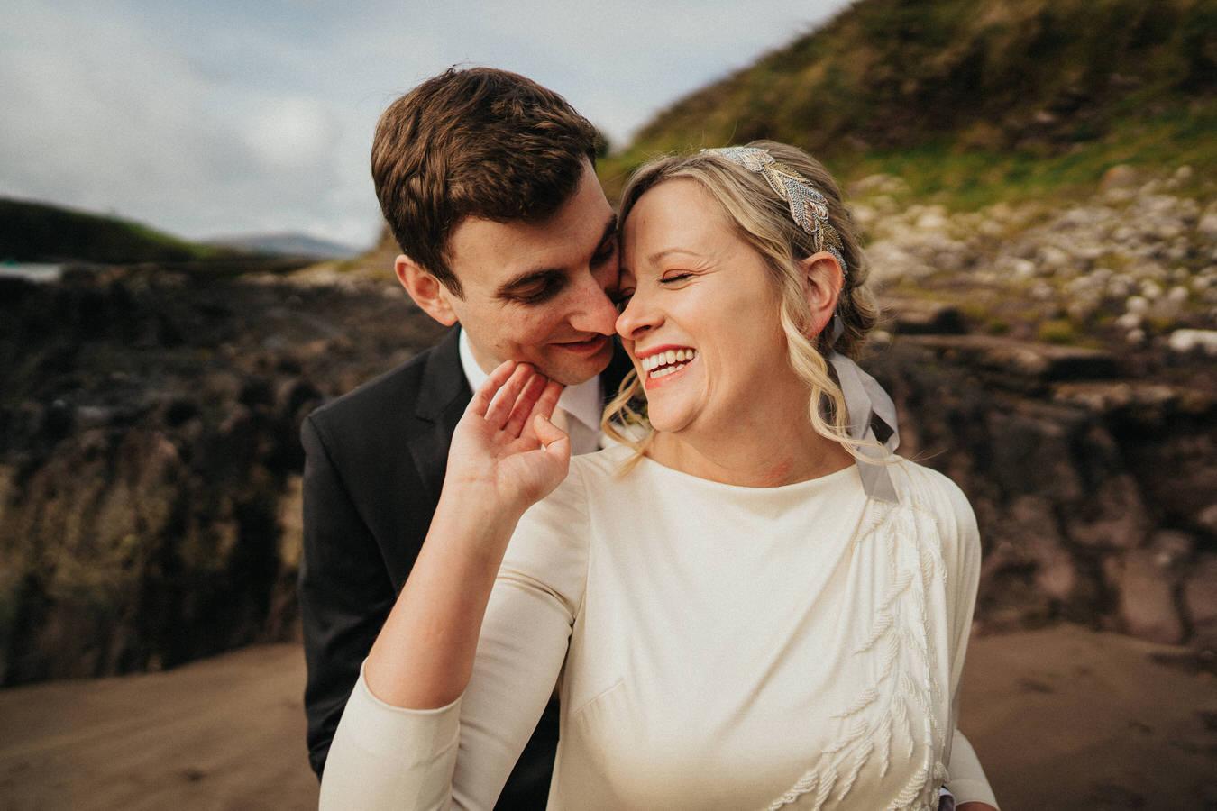 Portfolio - Wedding Photography Ireland 141