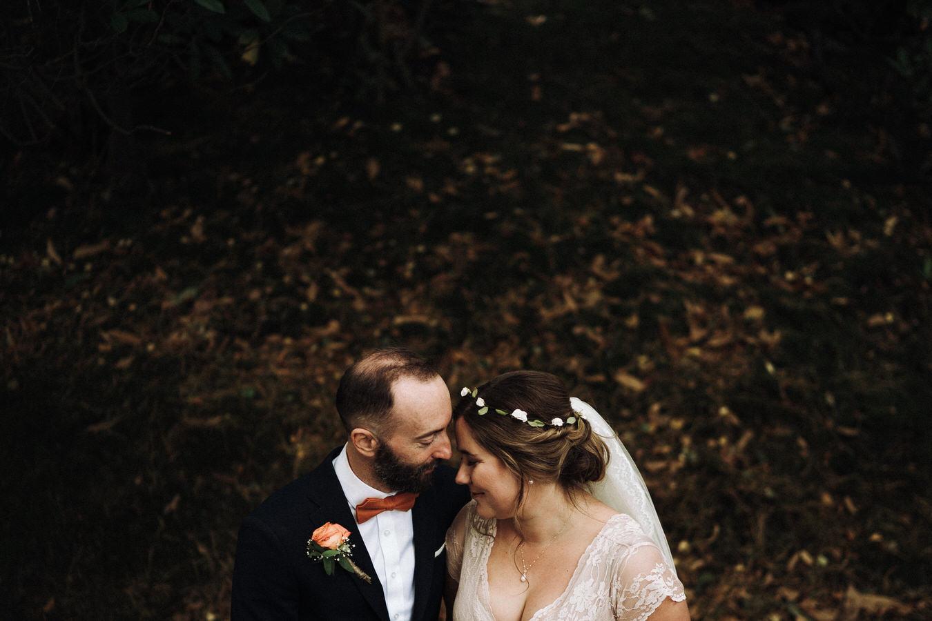 Portfolio - Wedding Photography Ireland 84