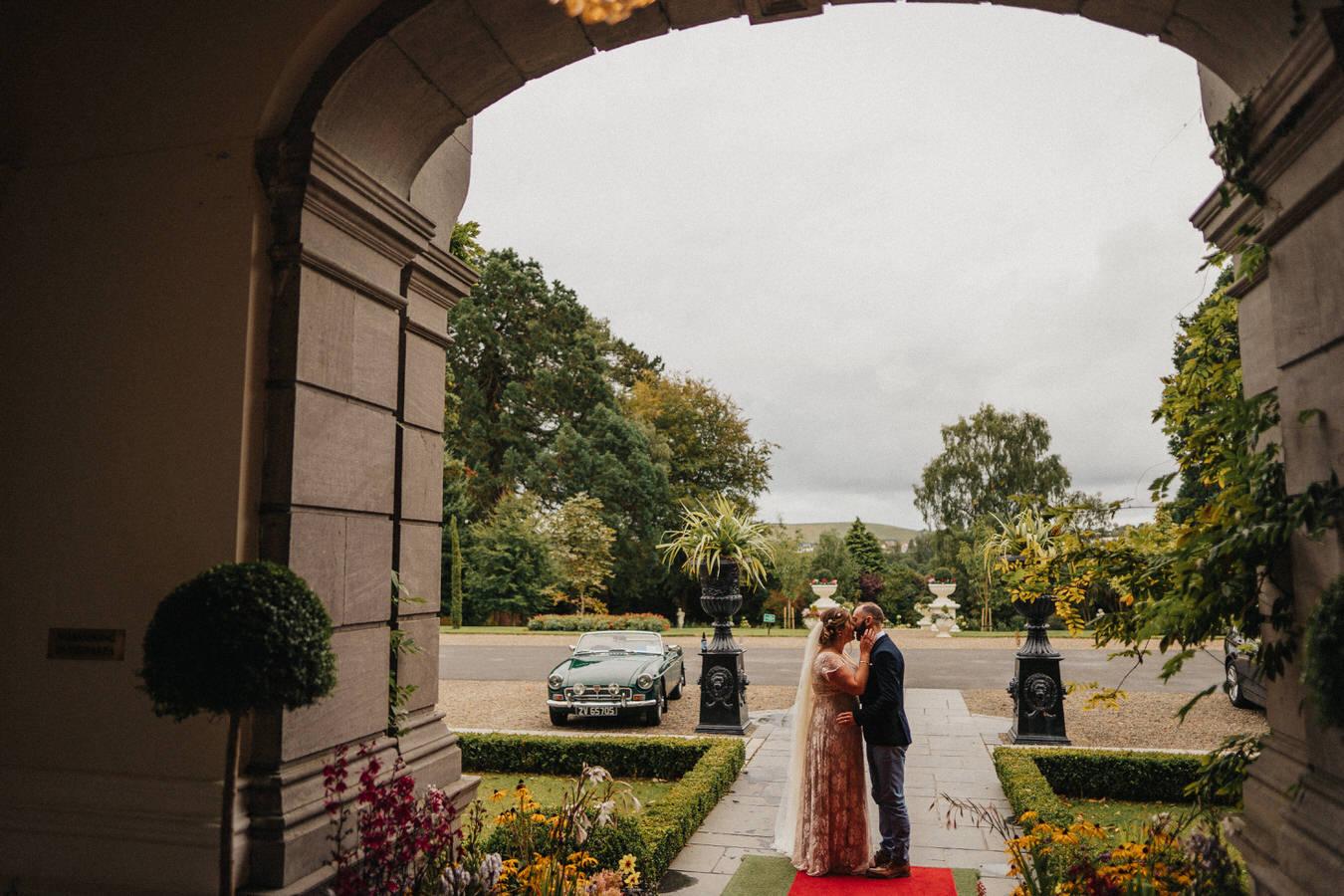 Portfolio - Wedding Photography Ireland 144