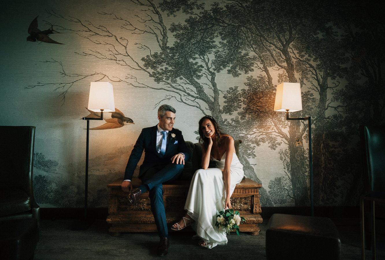 Portfolio - Wedding Photography Ireland 175