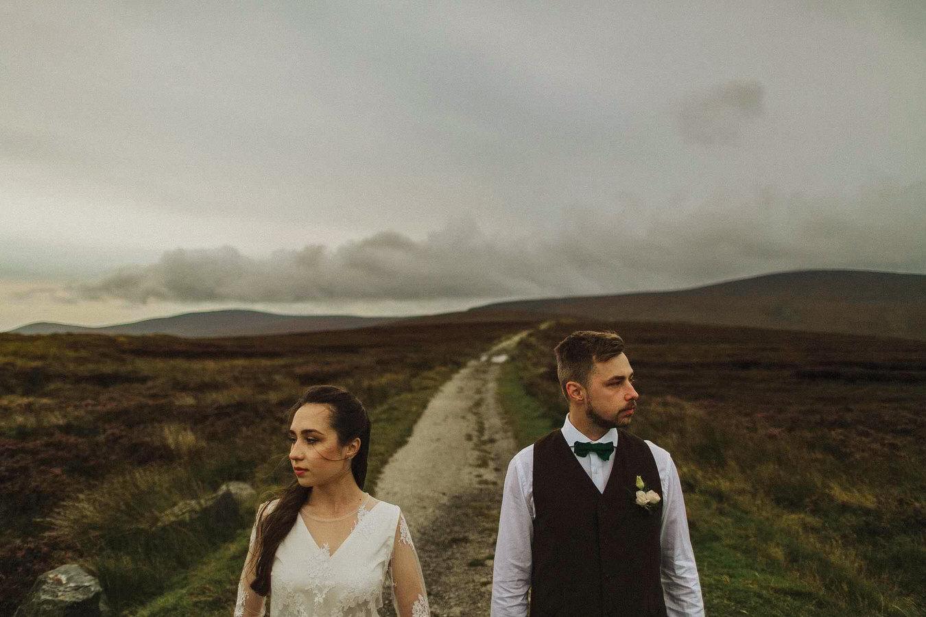 Portfolio - Wedding Photography Ireland 225