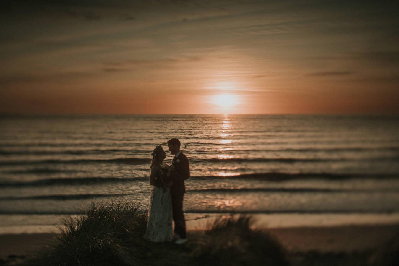 Portfolio - Wedding Photography Ireland 99