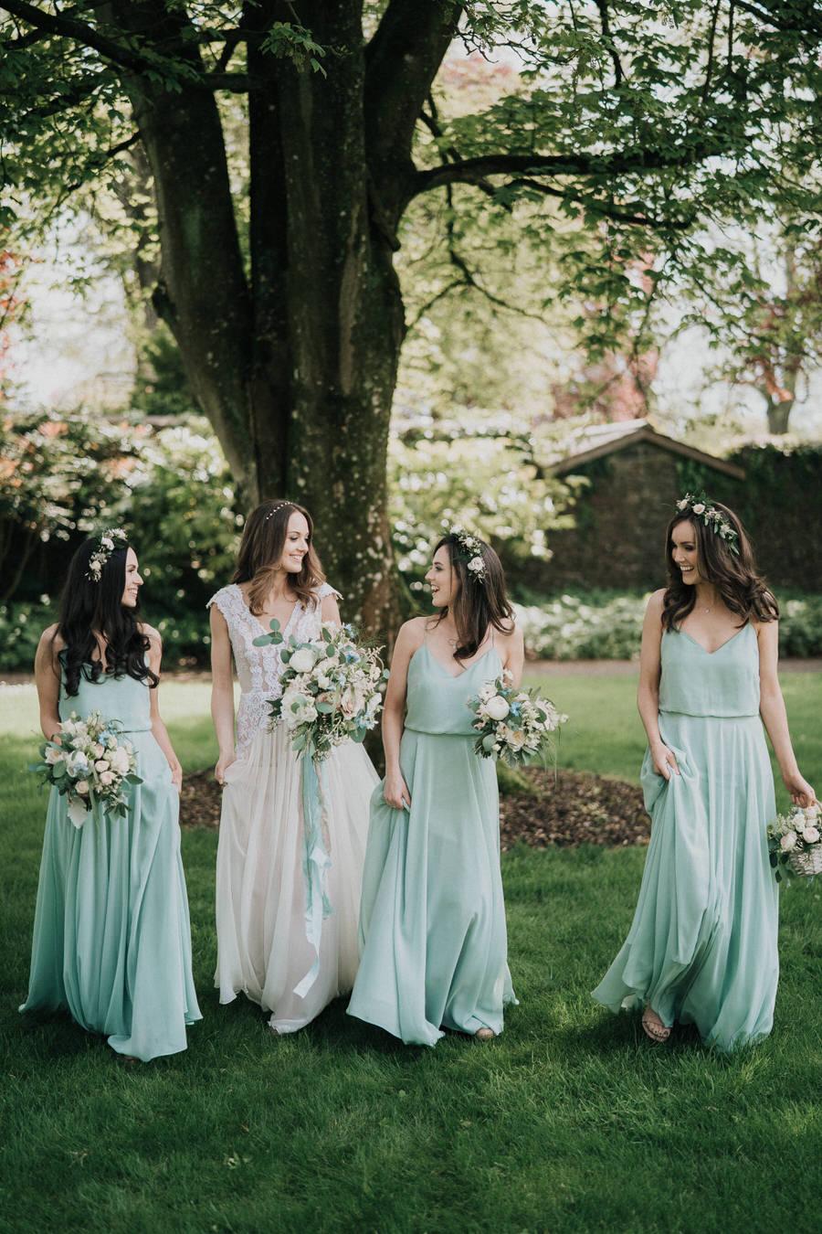 Portfolio - Wedding Photography Ireland 75