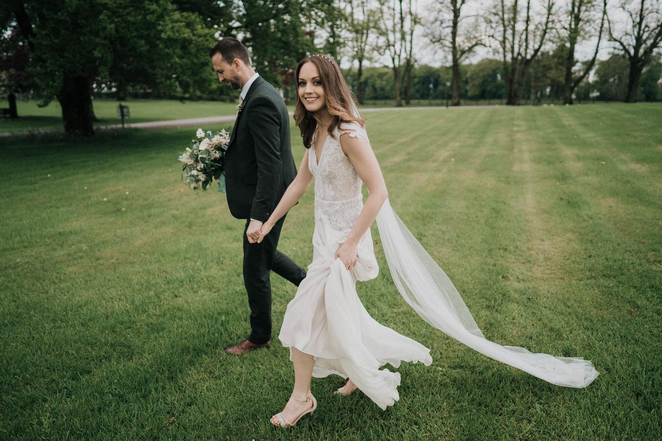 Portfolio - Wedding Photography Ireland 40