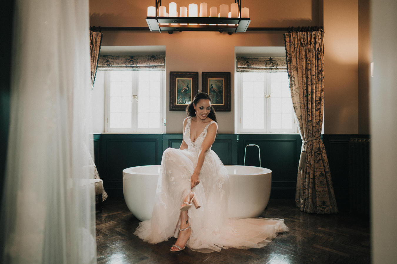 Portfolio - Wedding Photography Ireland 29