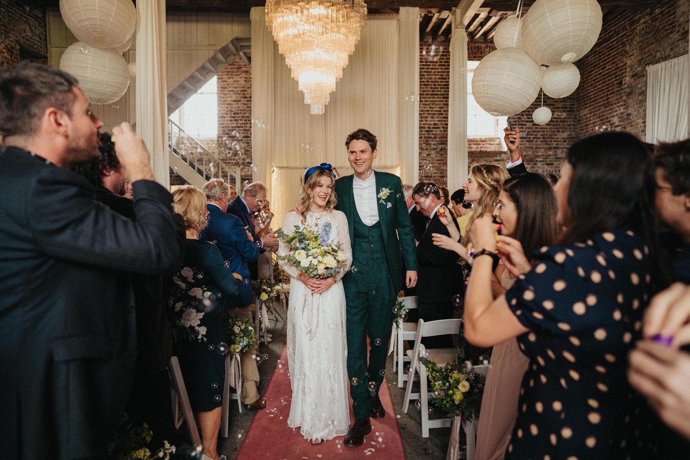 Portfolio - Wedding Photography Ireland 22