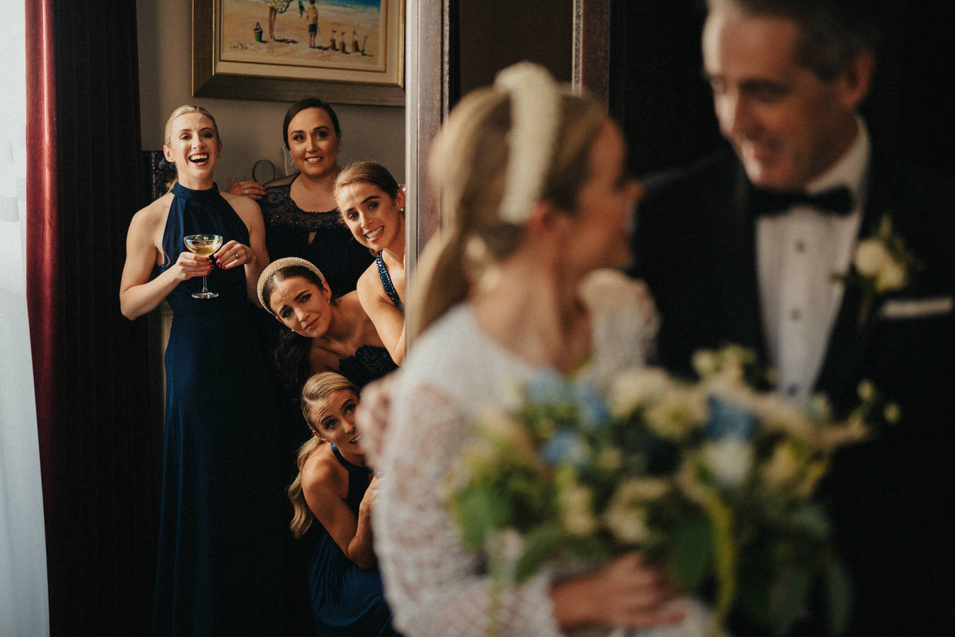 Portfolio - Wedding Photography Ireland 16