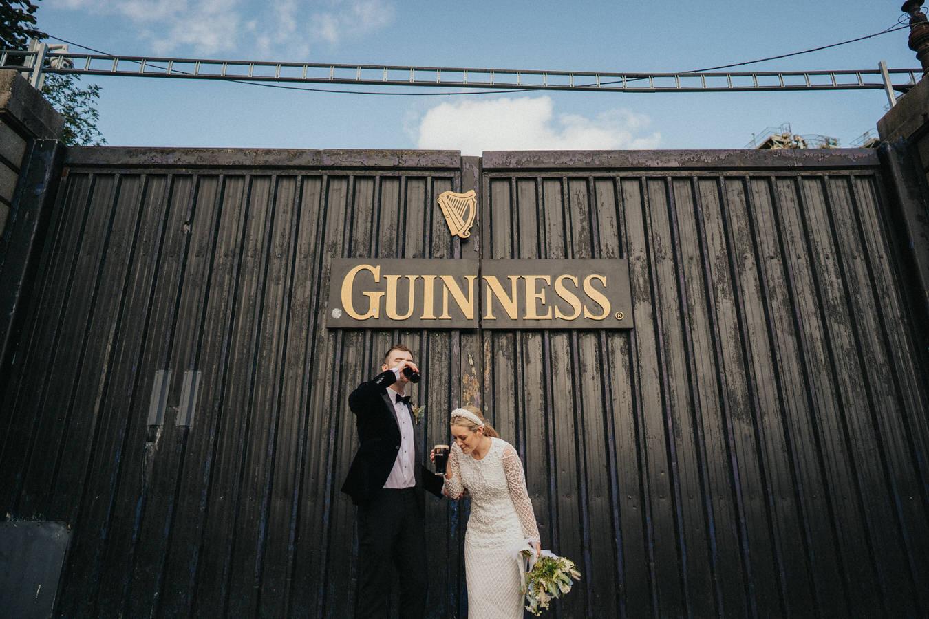 Portfolio - Wedding Photography Ireland 55