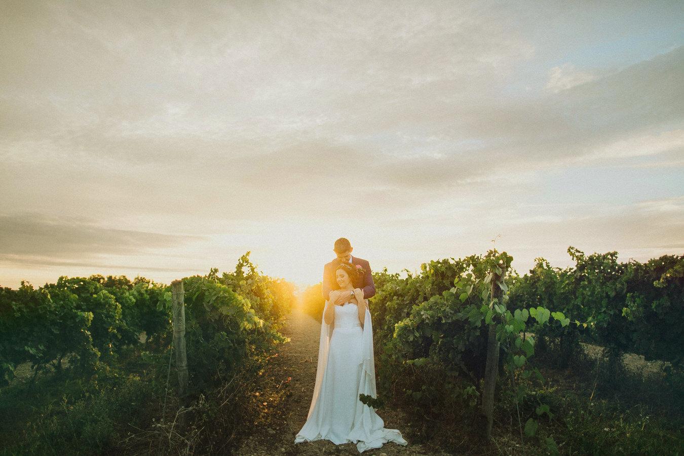 Portfolio - Wedding Photography Ireland 113