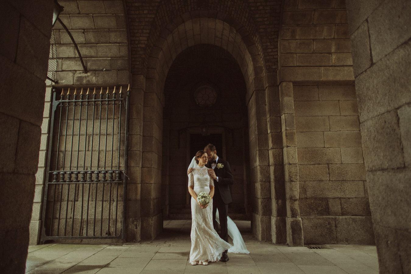 Portfolio - Wedding Photography Ireland 31