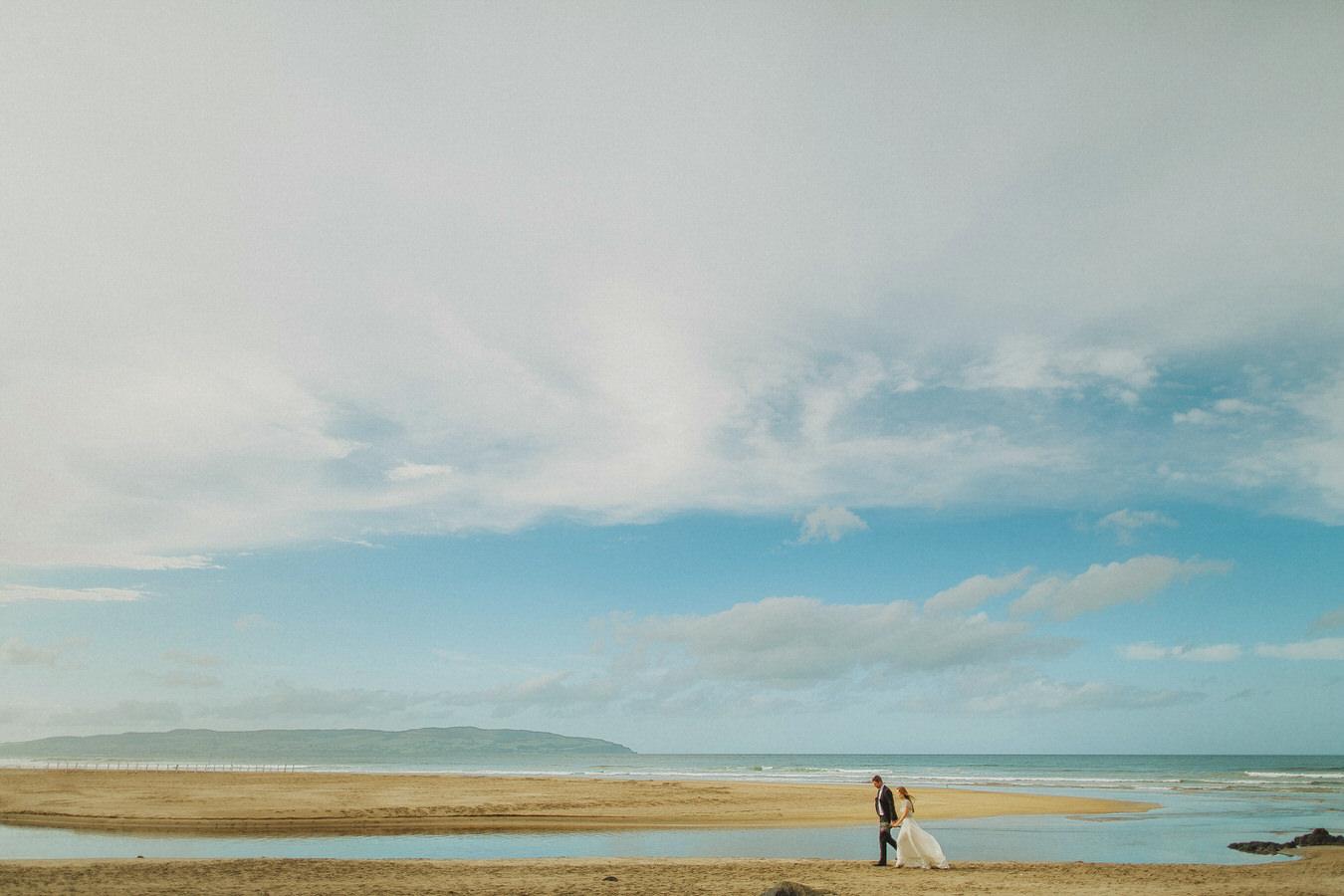 Portfolio - Wedding Photography Ireland 170