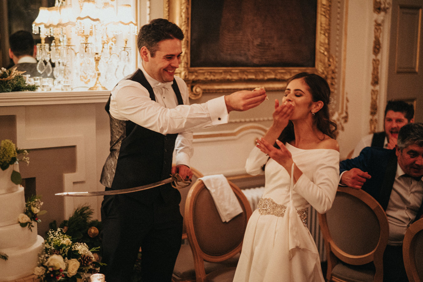 Portfolio - Wedding Photography Ireland 131