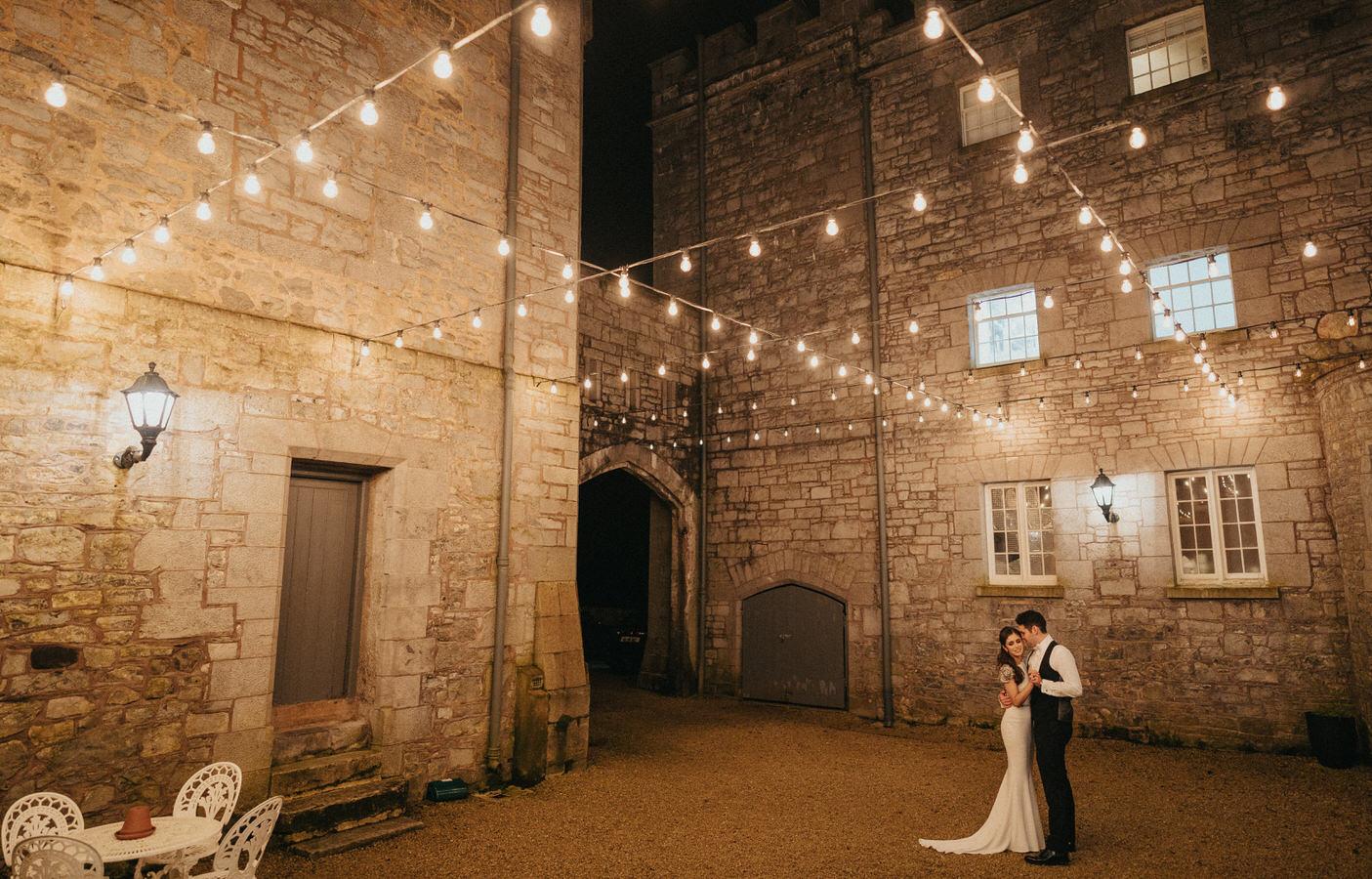 Portfolio - Wedding Photography Ireland 80