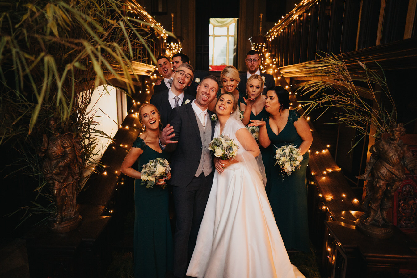 Portfolio - Wedding Photography Ireland 15