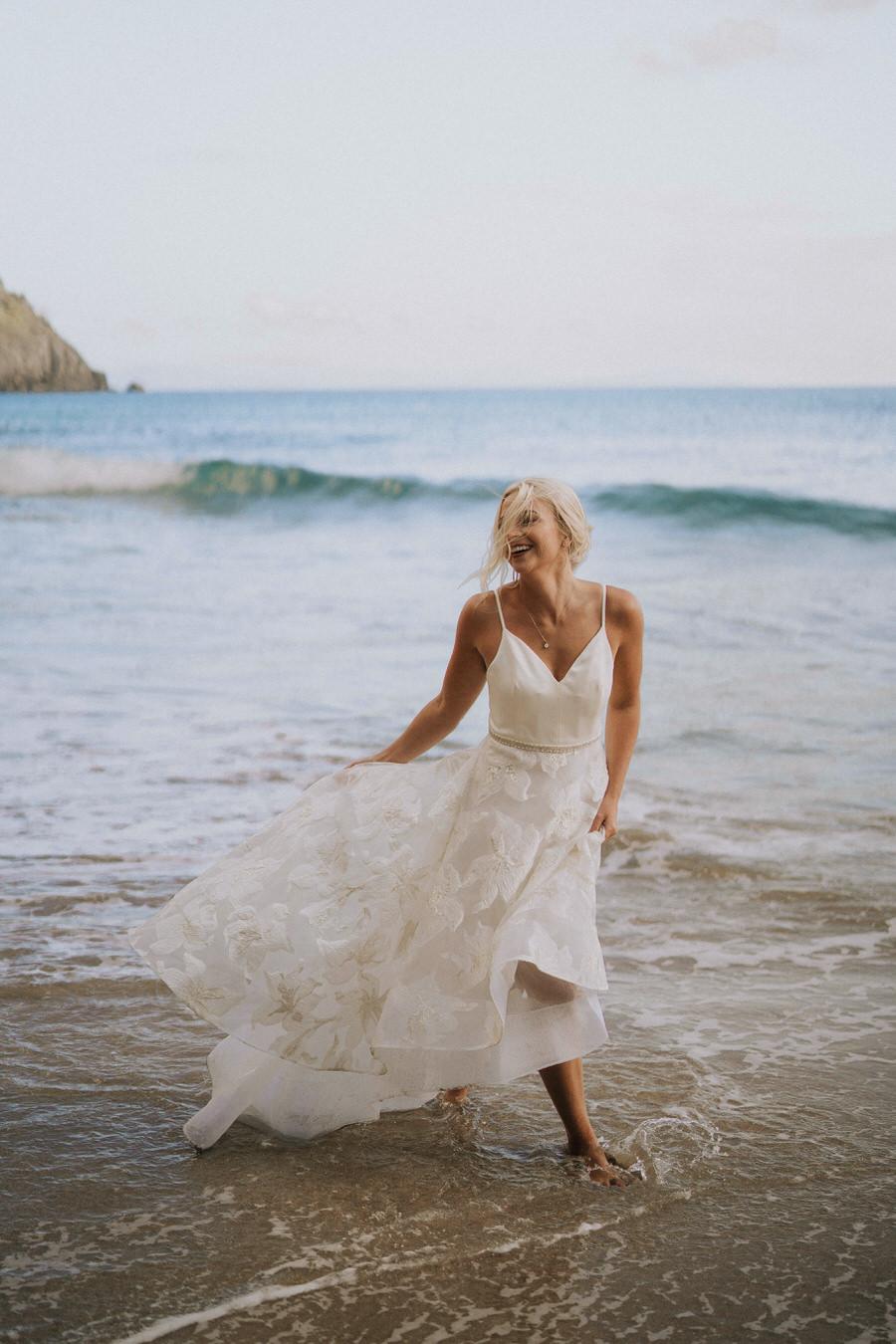 Portfolio - Wedding Photography Ireland 171