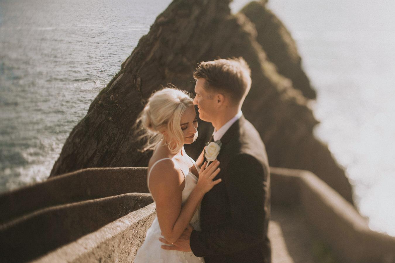 Portfolio - Wedding Photography Ireland 214