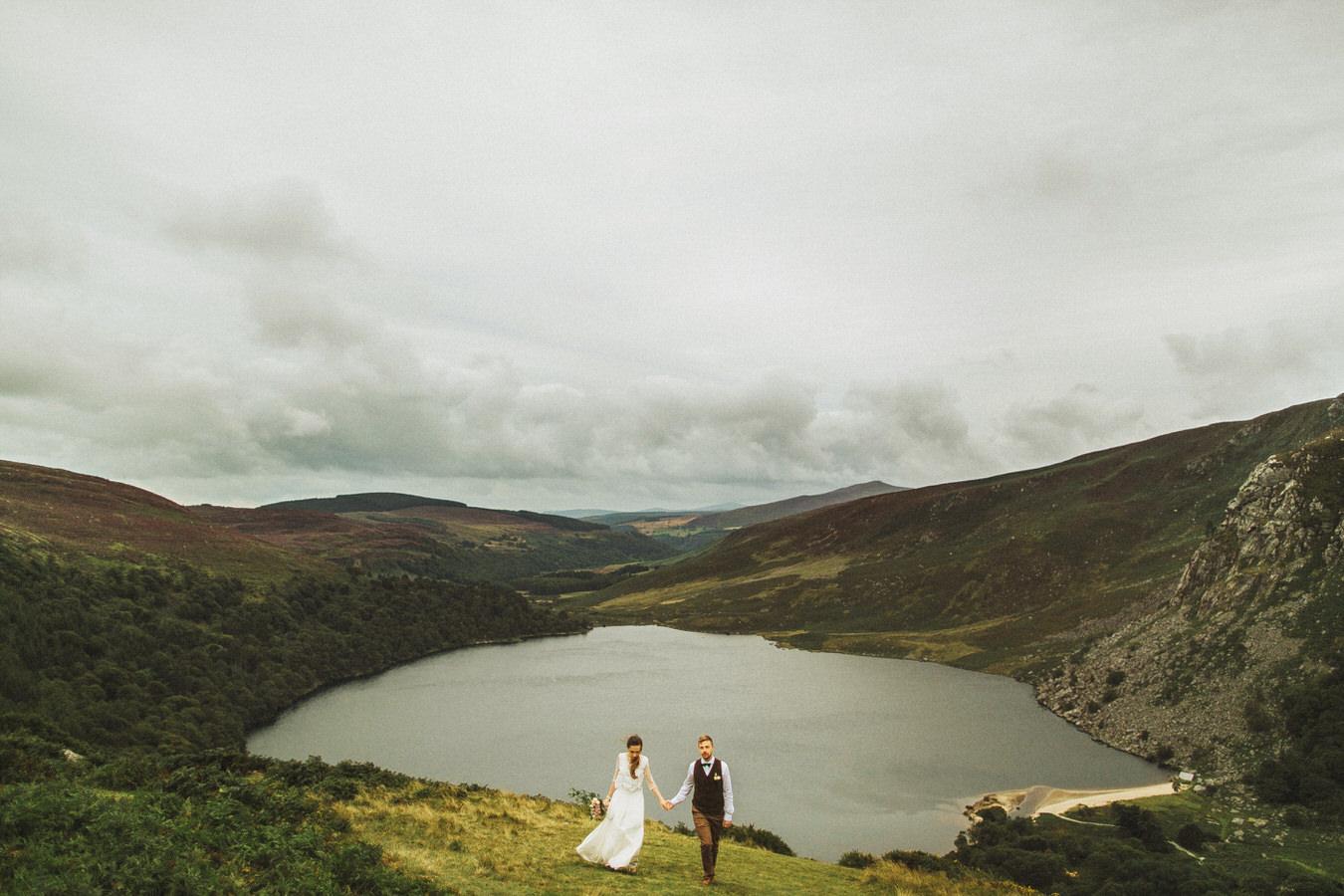 Portfolio - Wedding Photography Ireland 203