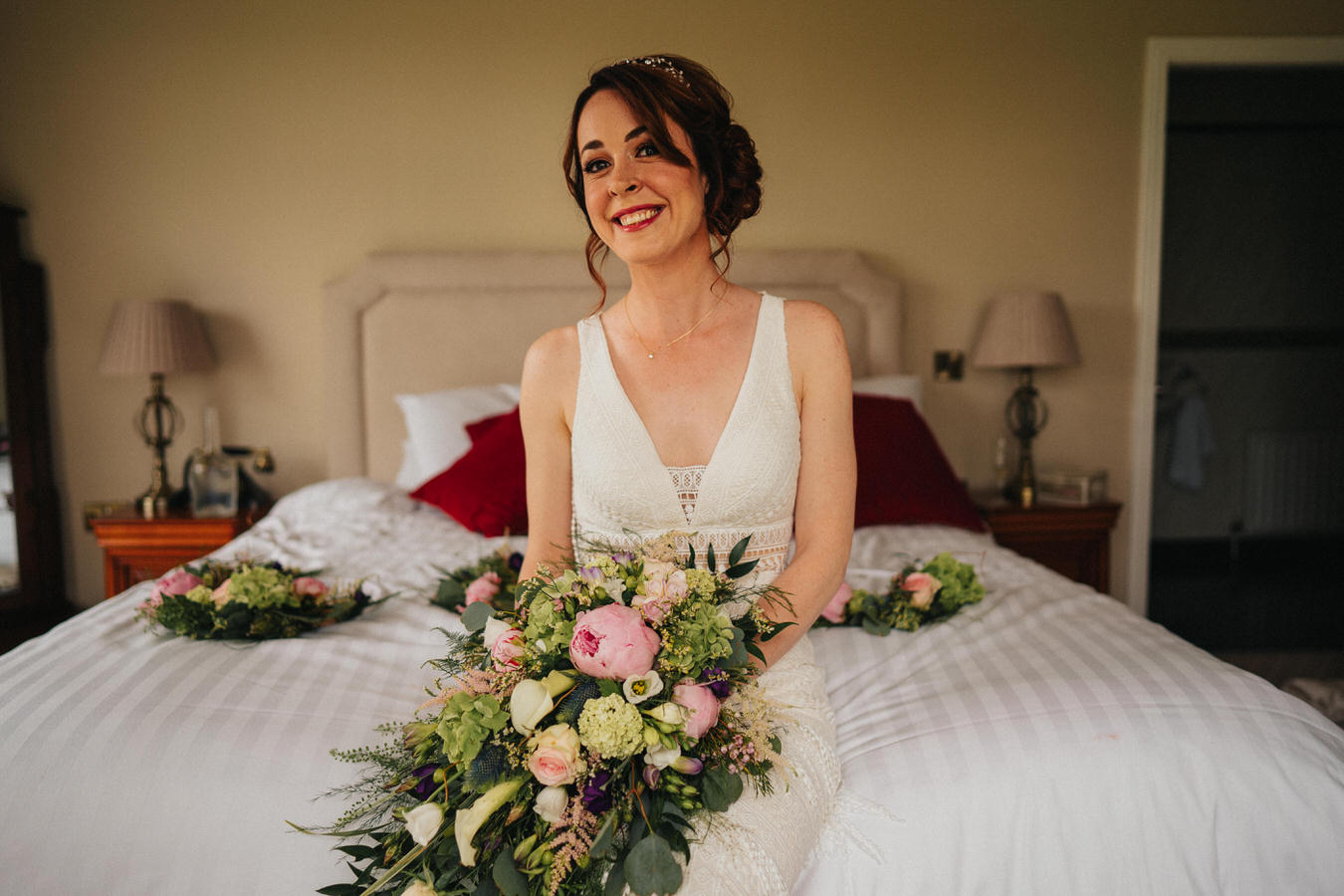 Portfolio - Wedding Photography Ireland 1