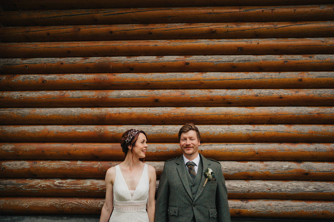 Portfolio - Wedding Photography Ireland 224