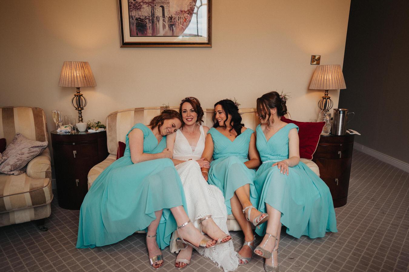 Portfolio - Wedding Photography Ireland 57