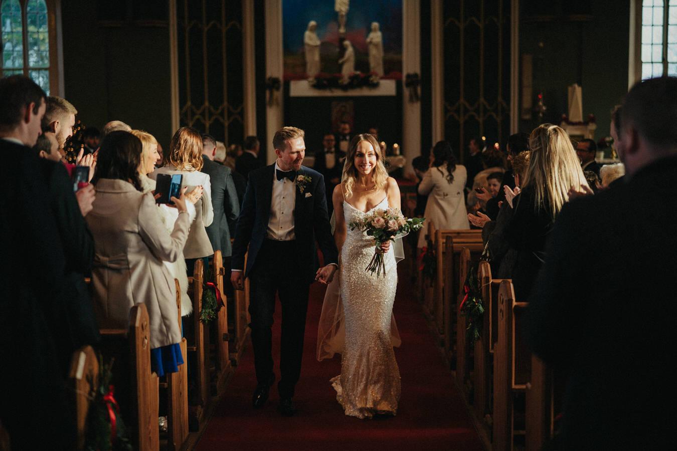 Portfolio - Wedding Photography Ireland 92