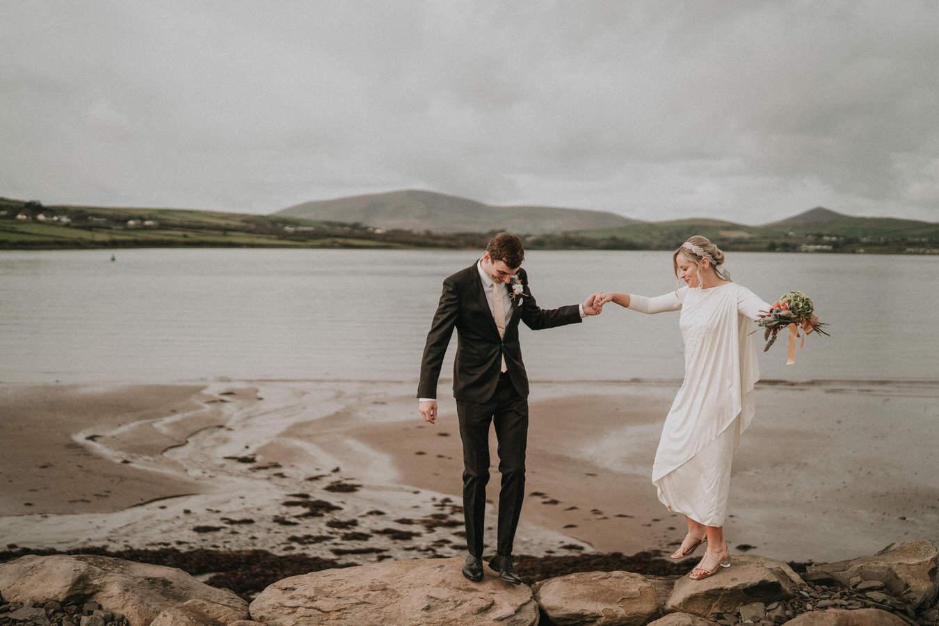 Portfolio - Wedding Photography Ireland 119